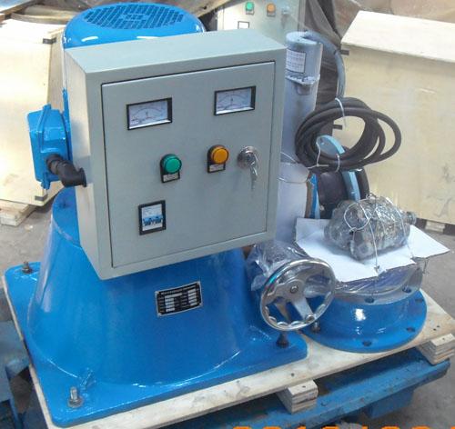 micro hydro turbine canada
