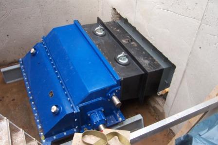 17-small-hydro-turbine-genreator