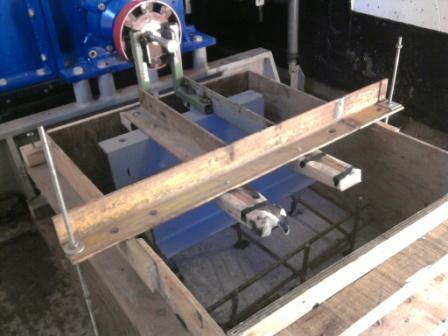 19-small-hydro-turbine-generator