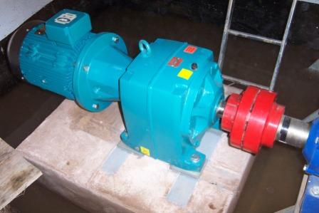 20-small-hydro-turbine-generator