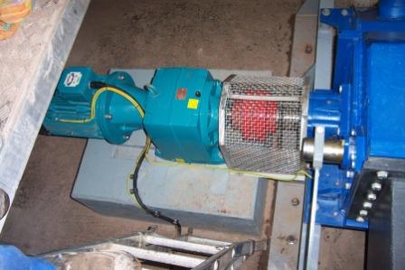 21-micro-hydro-power