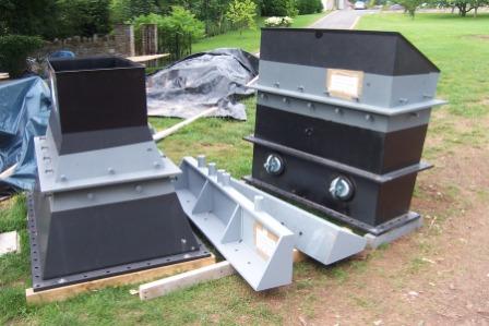 8-Micro-hydro-Turbine-generator-install