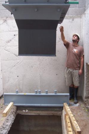 9-Micro-hydro-Turbine-generator-install