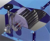 banki-turbine