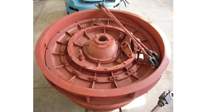Micro-hydro-turbine-kaplan-1