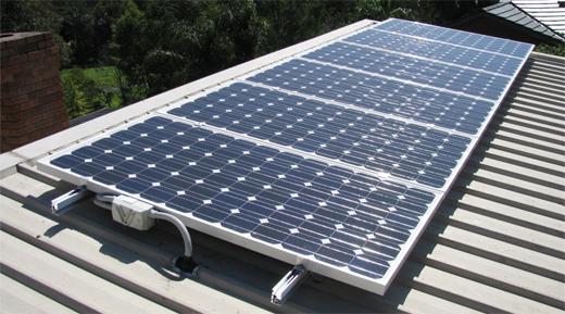 Solar Cells or Photovoltaic Energy