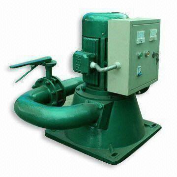 hydro power generator 1100w