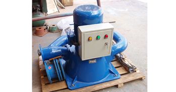 micro hydro power turbine generator 15kw