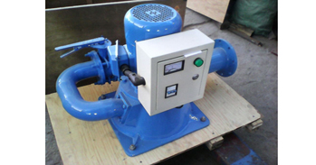 micro turbine generator-for home use 3kw
