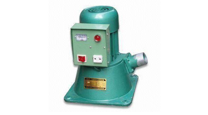 Hydroelectric Generator 300w