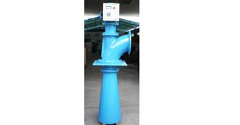 Micro hydro turbine GD-LZ-20-6KW