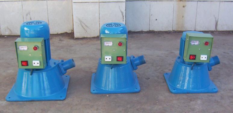 pico hydro generator