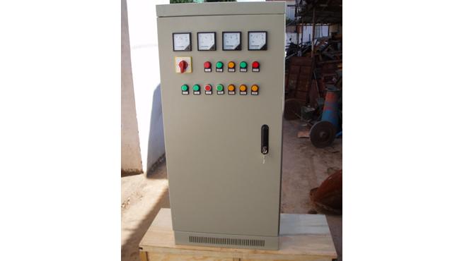 100 KW hydro turbine generator price